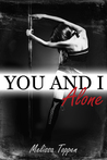 You and I, Alone