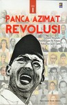 Panca Azimat Revolusi Jilid I
