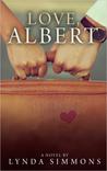 Love, Albert