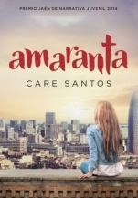 https://www.goodreads.com/book/show/23475605-amaranta