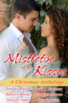 Mistletoe & Kisses