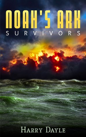 Noah's Ark: Survivors
