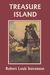 Treasure Island (Yesterday's Classics) by Robert Louis Stevenson