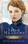 Irish Meadows (Courage to Dream #1)