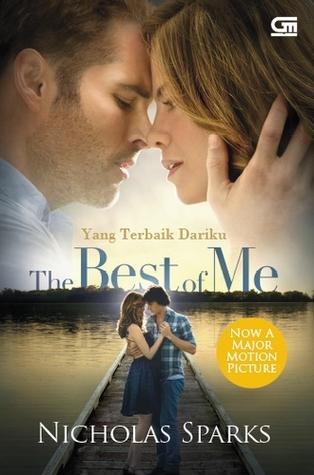 Yang Terbaik Dariku - The Best of Me