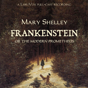 a vital lesson in mortality in a hanging by george orwell and frankenstein by mary shelley