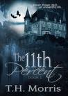 The 11th Percent (The 11th Percent Series, #1)