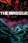 The Massive, Vol 5: Ragnarok (The Massive #25-30)