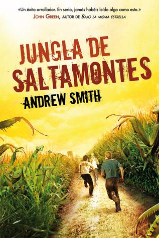 https://www.goodreads.com/book/show/23257533-jungla-de-saltamontes