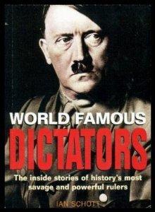 Dictators, Disciples, & Diet Coke