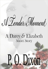 A Tender Moment: A Darcy and Elizabeth Short Story