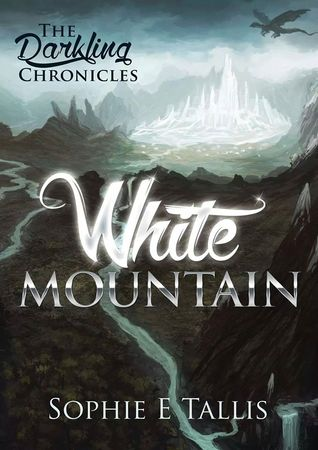 cover White Mountain