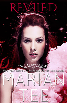 Reviled (The Master and His Soul Seer Pet, #2)  by  Marian Tee