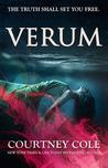 Verum (The Nocte Trilogy, #2)
