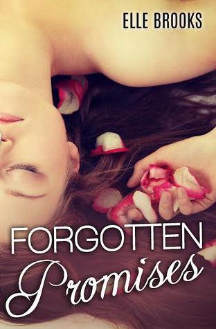Forgotten Promises (Promises, #2)