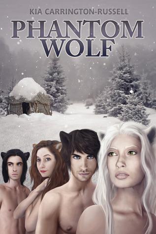 https://www.goodreads.com/book/show/23490525-phantom-wolf