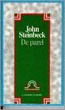 De parel John Steinbeck