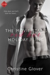 The Movie Star's Red Hot Holiday Fling