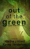 Out of the Green: Tales from Fairyland