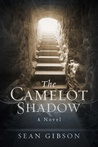 The Camelot Shadow: A Novel