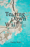 Tearing Down the Wall (Survival, #3)