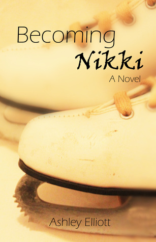 Becoming Nikki