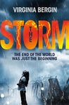 The Storm by Virginia Bergin