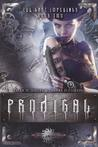 Prodigal (The Lost Imperials, #2)