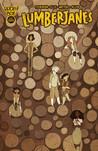 Lumberjanes #7 by Noelle Stevenson