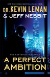 A Perfect Ambition (The Worthington Destiny, #1)