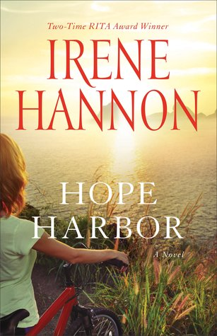 hope harbor irene hannon