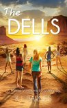 The Dells (Moms Weekend Mysteries #1)