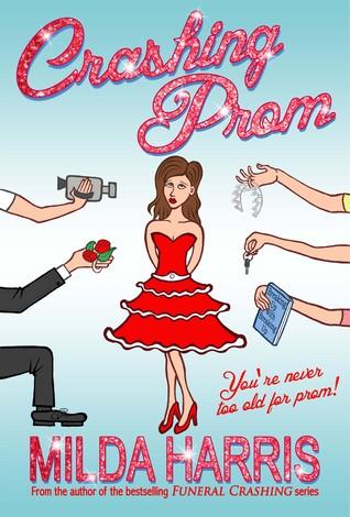 Crashing Prom