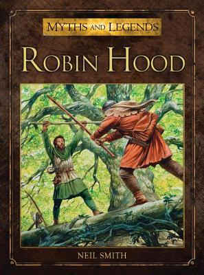 book report on robin hood Main characters robin hood: the son of earl of huntingdon in my opinion it's a great book i would recommend it to a friend robin hood and little john.