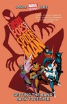 The Superior Foes of Spider-Man, Vol. 1: Getting the Band Back Together