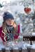 A Spellbinding Christmas Scott's Kinfolk Saga Novella 1