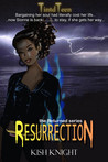 Resurrection (Returned, Novella #1)