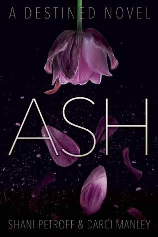 Ash (Destined #1)