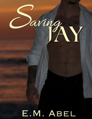 Saving Jay