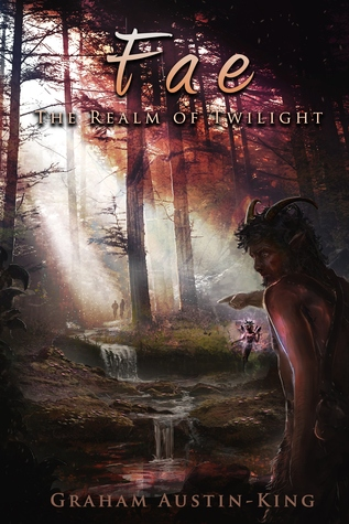 Fae: The Realm of Twilight
