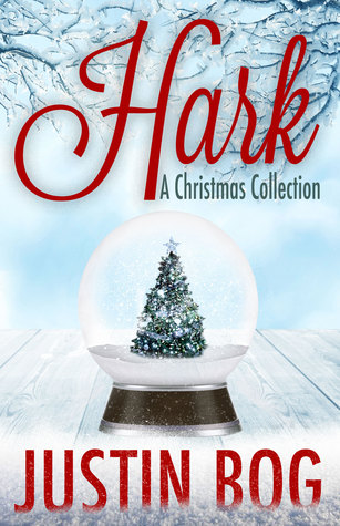Hark---A Christmas Collection