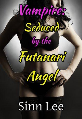 Vampire: Seduced  by  the Futanari Angel by Sinn Lee