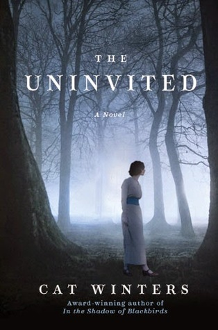 http://evie-bookish.blogspot.com/2015/08/arc-book-review-uninvited-novel-by-cat.html