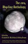 The 2014 Rhysling Anthology