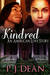 Kindred: An American Love S...