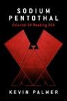Sodium Pentothal Oriental 34 Reading 254
