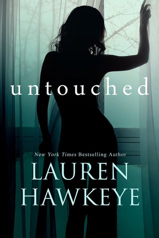 Untouched (Florence, Arizona #1)