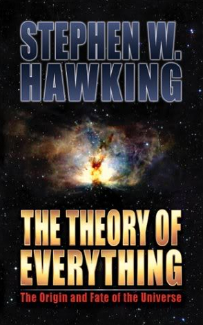 https://www.goodreads.com/book/show/449573.The_Theory_of_Everything