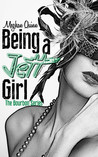 Being a Jett Girl (The Bourbon Series #2)