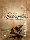 Apologetics Study Bible for Students, Hardcover Indexed